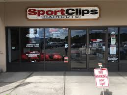 sport clips haircuts evergreen haircuts for men in evergreen