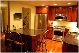 kitchen cabinets southington ct u2013 frequent flyer miles
