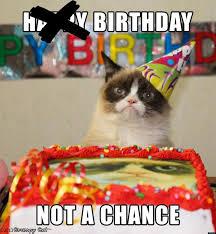 100 funny bday memes birthday meme new england denver meme free