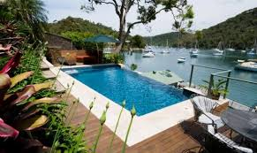 Infinity Pool Designs Infinity Pool Design Ideas Get Inspired By Photos Of Infinity