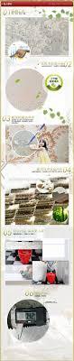 sexe femme de chambre décoration de mariage desin nouveau papier peint papier peint pour
