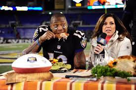 nfl thanksgiving 2014 5 nfl teams we re thankful for