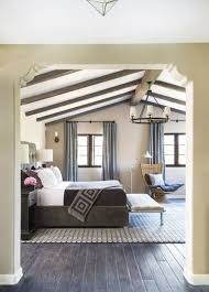 Sloped Ceiling Bedroom Decorating Ideas Grey Bedroom Decorating Ideas Ideas Information About Home