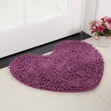 pink bathroom rugs price comparison buy cheapest pink bathroom
