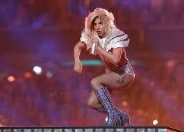 Beyonce Coachella by Lady Gaga Replaces Pregnant Beyoncé At Coachella Music Festival