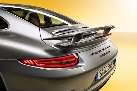 2014 porsche 911 horsepower 2014 porsche 911 reviews and rating motor trend