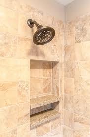 15 best bathroom remodel images on pinterest bathroom remodeling