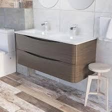 Bathroom Vanity Units Online Bathroom Vanity Units U2013 Fkb Online