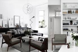 14 scandinavian interior design living room scandinavian living