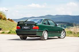 Bmw M3 Colour Bmw E36 M3 Oem Paint Color Options Bimmertips Com