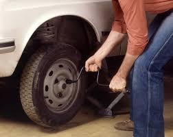 chambre a aire voiture le matériel nécessaire remplacer un pneu avec chambre à air
