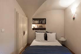 chambre d hote bourg st maurice chambre d hôtes bed end breakfast du centre chambre d hôtes bourg