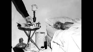 jayne mansfield house graphic autopsy photos of marilyn monroe endofnumbers youtube