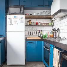 compact kitchen ideas kitchen design best compact kitchen ideas fresh home design