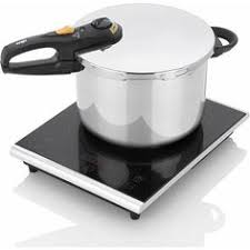 Best Induction Portable Cooktop Can I Use Cast Iron On An Induction Cooktop Best Induction