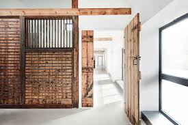Home Design Studio Help Manor House Stables Ar Design Studio Archdaily