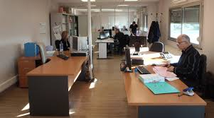 disposition bureau bureau d etude bureau d 39 tudes btp et assurance d cennale