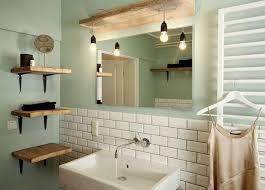 green bathrooms ideas best 25 subway tile bathrooms ideas on tiled