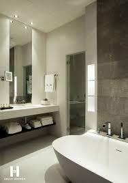 designed bathrooms bathroom designed bathroom designed brilliant design ideas