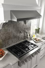 27 best jenn air kitchen appliances images on pinterest kitchen