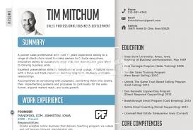 give you an eye catching design resume by maulin2good