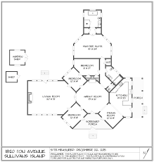 coast photography floor plans