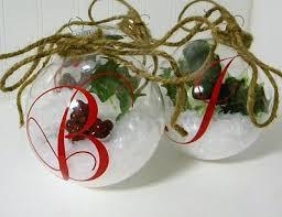 2012 Ornament Exchange Inkablinka - 31 best christmas decor images on pinterest christmas decor