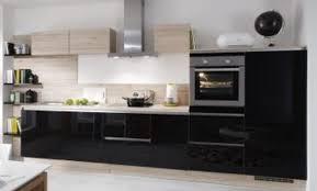 prix cuisine aviva algerie décoration prix cuisine aviva 32 bureau prix installation