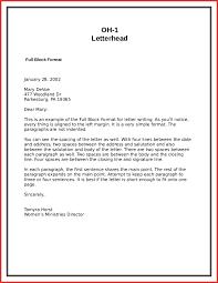 noc letter formate gallery letter samples format