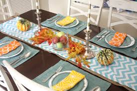 thanksgiving table runner pattern pottery barn tablecloths and runners barn decorations