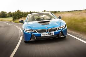 bmw car uk bmw i8 coupe review carbuyer
