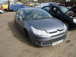 lexus scrap yard uk cars currently breaking wheal alfred metals