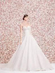crystalblog georges hobeika u0027s bridalwear