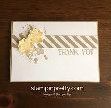 stin up wedding cards ideas free printable invitation design