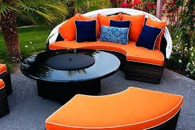 oriflamme fire table parts oriflamme fire table fire pit table table propane or natural gas