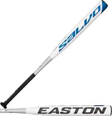 resmondo legit pitch softball bats s sporting goods