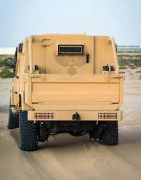 lexus v8 gumtree lesotho armored personnel carrier mspv panthera apc for sale