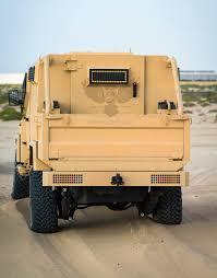 lexus lx dubizzle lesotho armored personnel carrier mspv panthera apc for sale