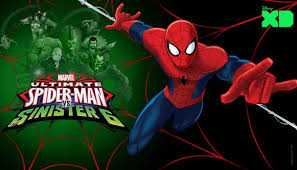 ultimate spider man cancelled disney xd season 5 renew
