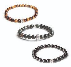 gemini bracelets at your antwerp