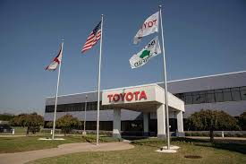 products of toyota company toyota usa operations design engineering u0026 marketing