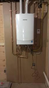 radiant heat water pump heat pumps u0026 boilers sur energy llc