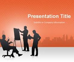 powerpoint themes for business free meeting powerpoint templates free ppt powerpoint