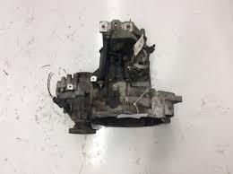 2000 2001 2002 audi tt 2 0l 5 velocidades de transmisión manual