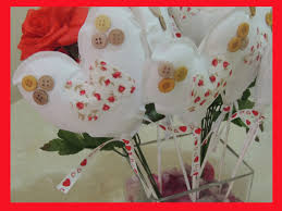 inexpensive baby shower favors photo baby shower thank you souvenirs image
