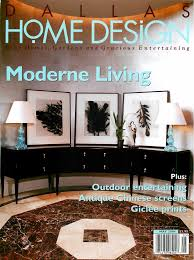 100 home design stores in dallas asem2txt asem2txt martini