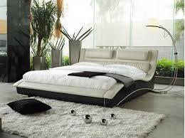 contemporary bedroom decorating ideas contemporary bedroom furniture designs home design ideas