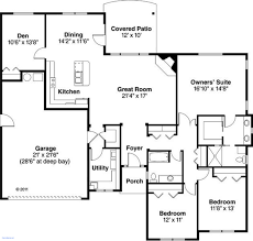 free blueprints for homes small home blueprints inspirational house plans with open kitchen