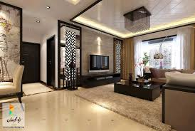 Interior To Decorating Modern Living Room  Modern Living Room - New modern living room design