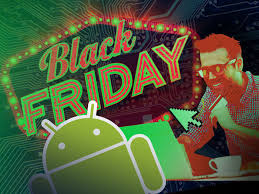 8inch rca target black friday hottest android black friday 2016 deals on tablets phones u0026 more